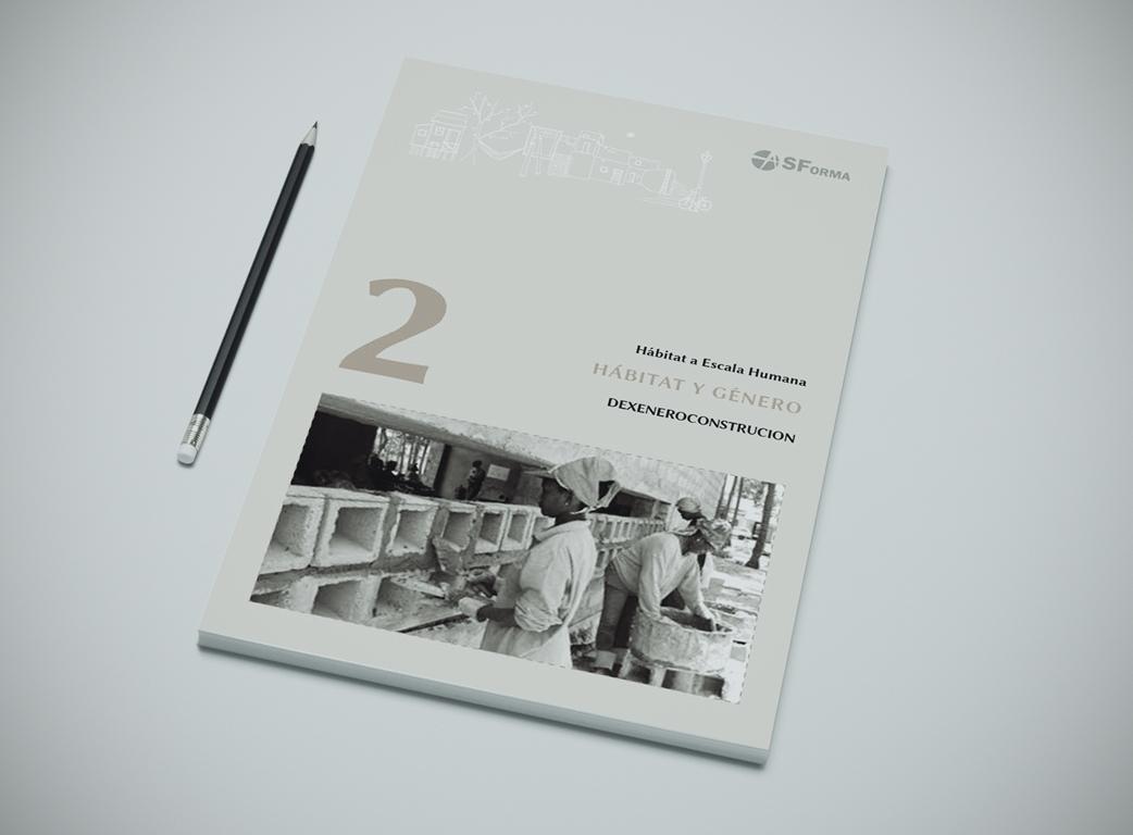 dexenerocontrucion_publications_habitat_genero_IIII_1042