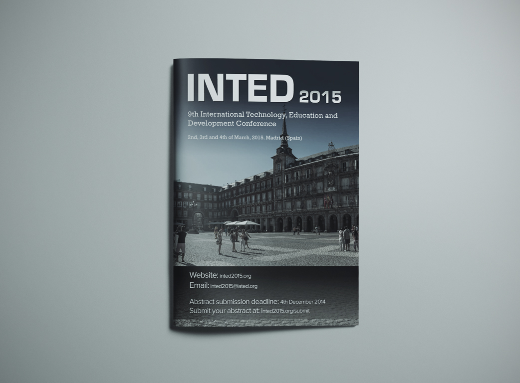 dexenerocontrucion_publications_inted2015_II_1042