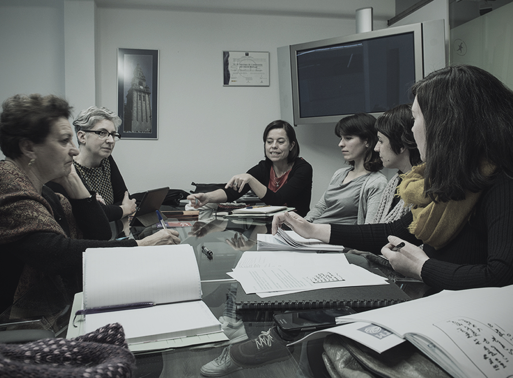 dexeneroconstrucion_practices_territorio_mulleres_02_1042