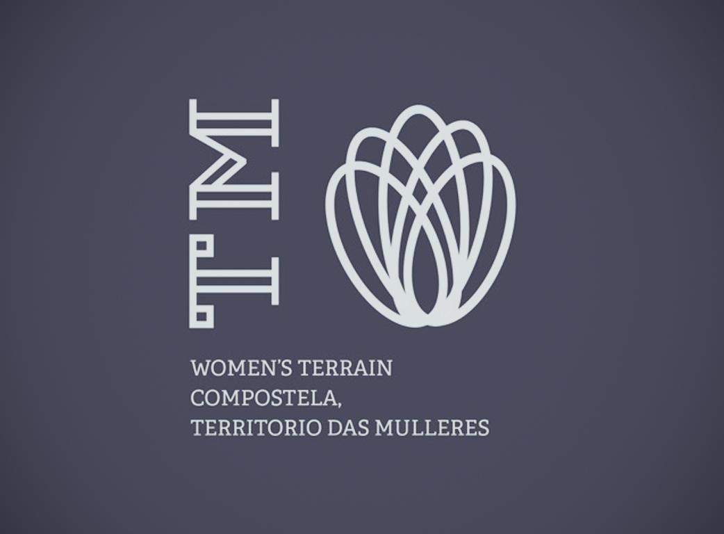 dexeneroconstrucion_practices_territorio_mulleres_logo_1042