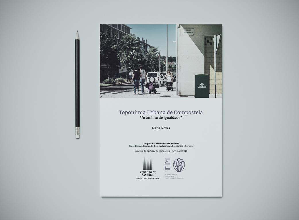 dexenero_publications_toponimia_1042