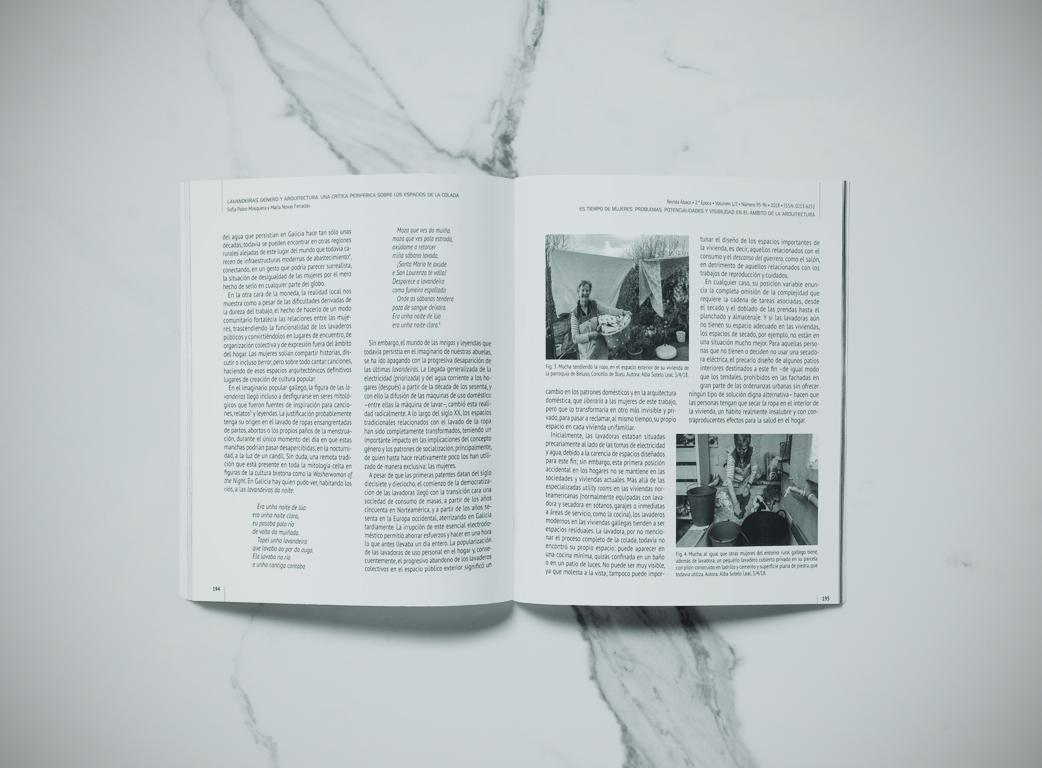 dexenero_publications_lavandeiras_1042